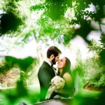 golf_le_mirage_wedding_029