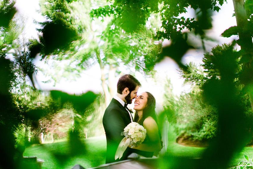 golf_le_mirage_wedding_029