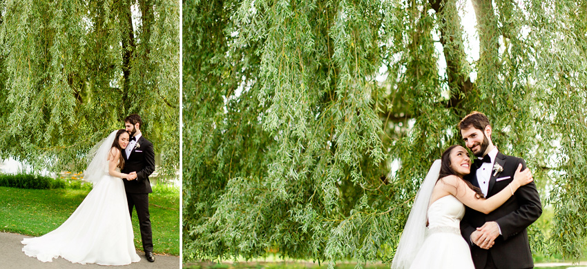 golf_le_mirage_wedding_030
