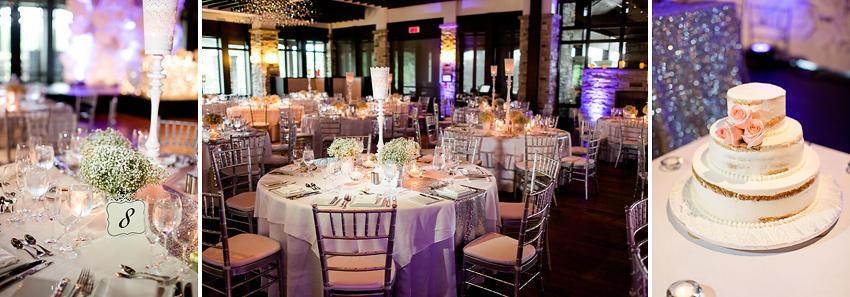 golf_le_mirage_wedding_031
