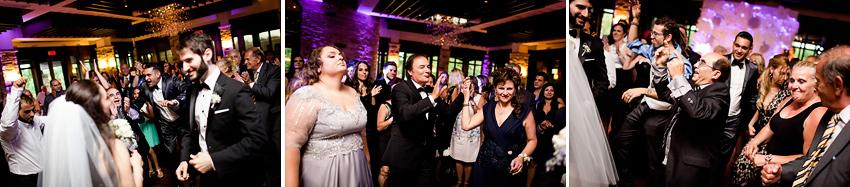 golf_le_mirage_wedding_034