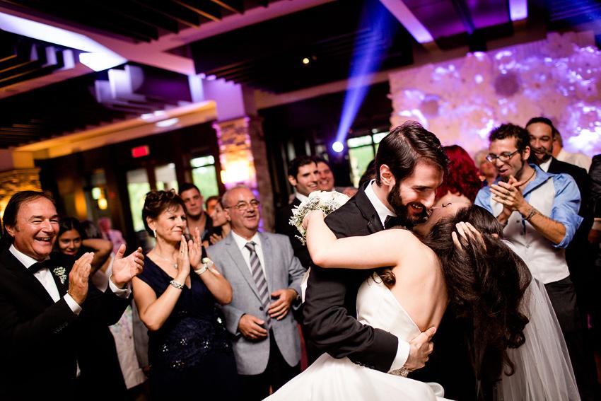 golf_le_mirage_wedding_035