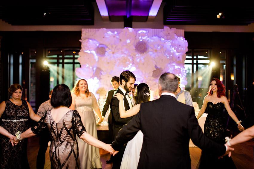 golf_le_mirage_wedding_039