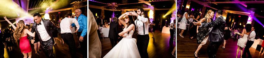 golf_le_mirage_wedding_043