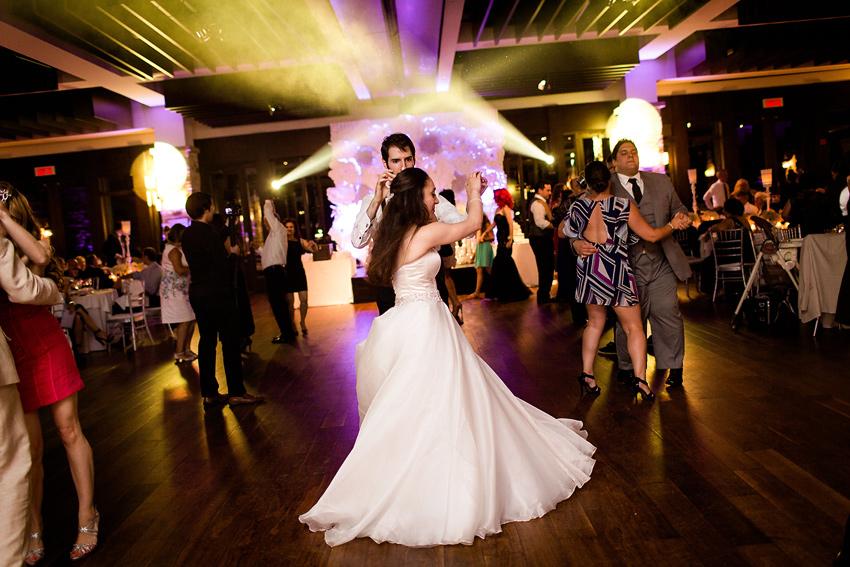 golf_le_mirage_wedding_044