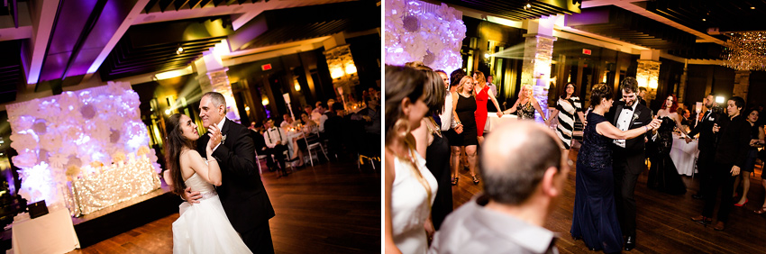 golf_le_mirage_wedding_047