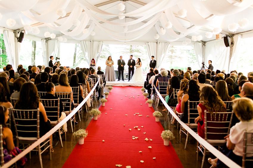 golf_le_mirage_wedding_048
