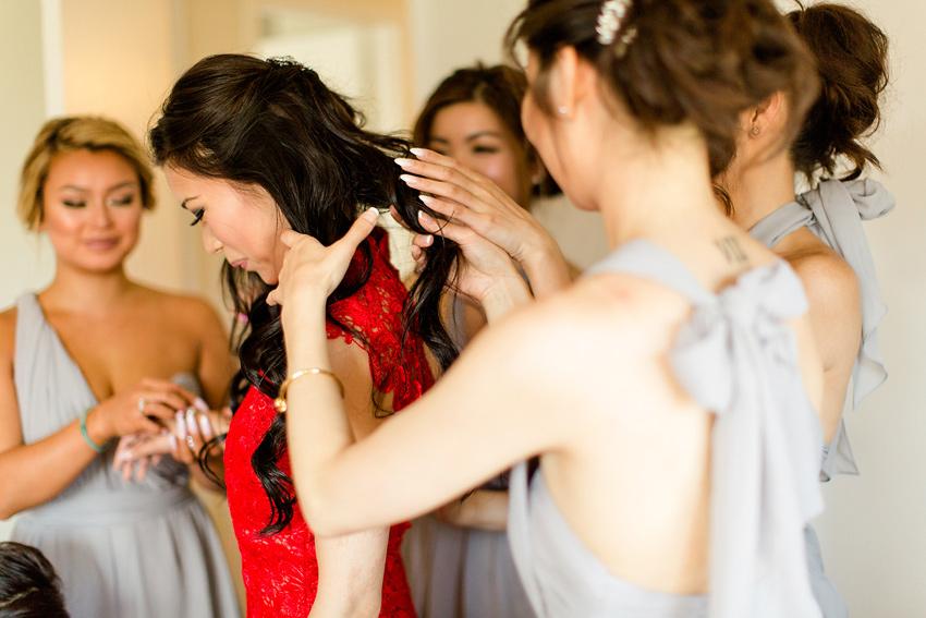 chateau_laurier_wedding_003
