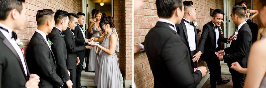 chateau_laurier_wedding_005
