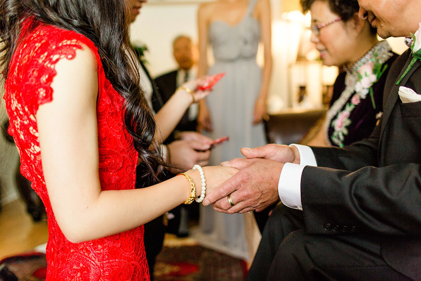 chateau_laurier_wedding_007