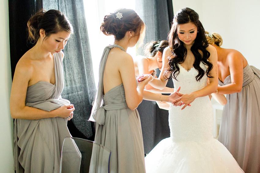 chateau_laurier_wedding_014
