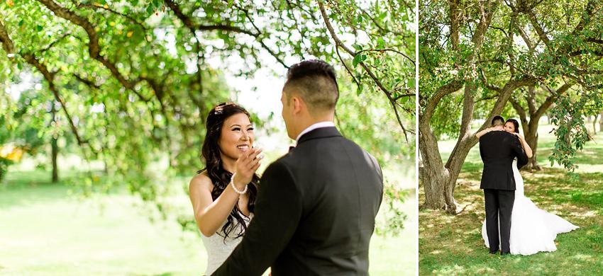 chateau_laurier_wedding_016