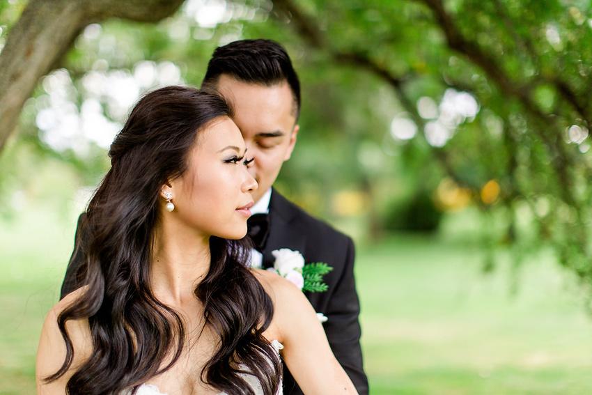 chateau_laurier_wedding_019