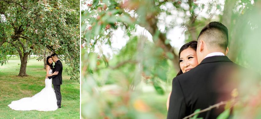 chateau_laurier_wedding_020