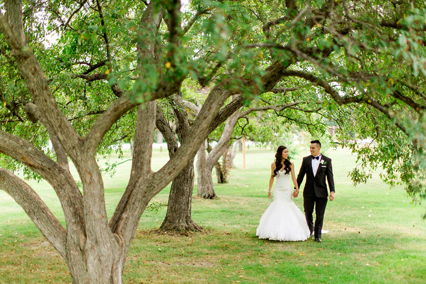 chateau_laurier_wedding_021