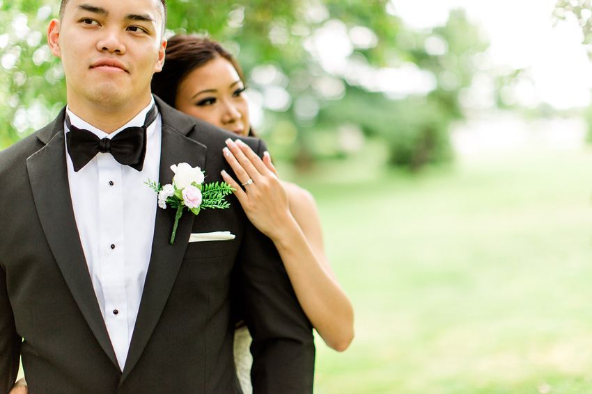 chateau_laurier_wedding_023