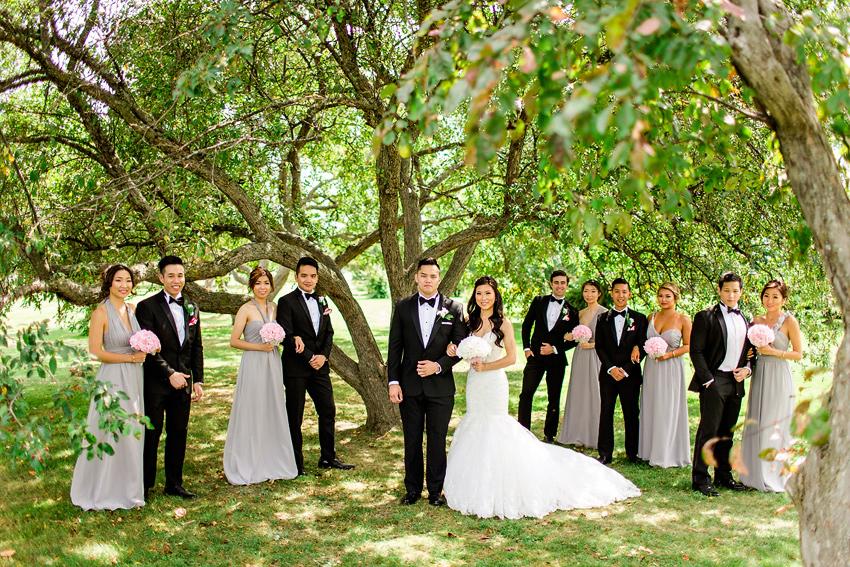 chateau_laurier_wedding_024