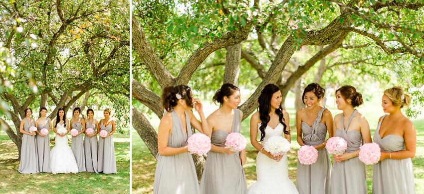 chateau_laurier_wedding_025