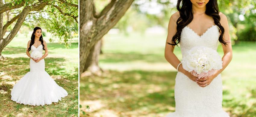 chateau_laurier_wedding_026