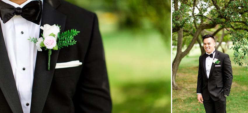 chateau_laurier_wedding_027