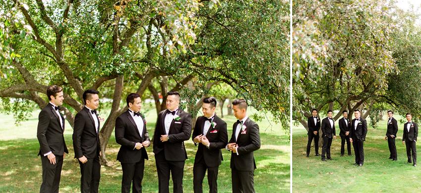 chateau_laurier_wedding_028