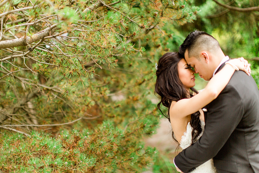 chateau_laurier_wedding_029