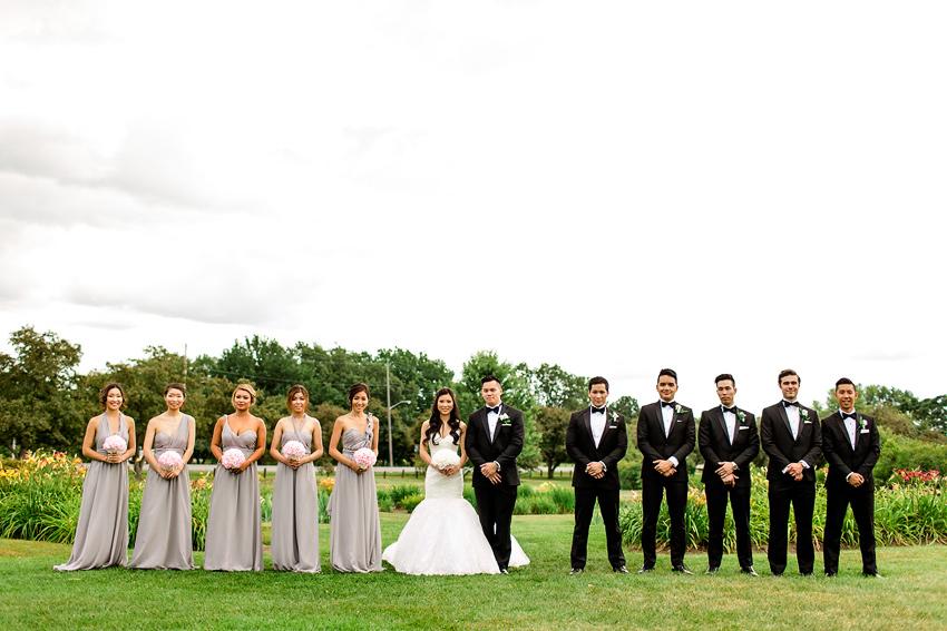 chateau_laurier_wedding_030