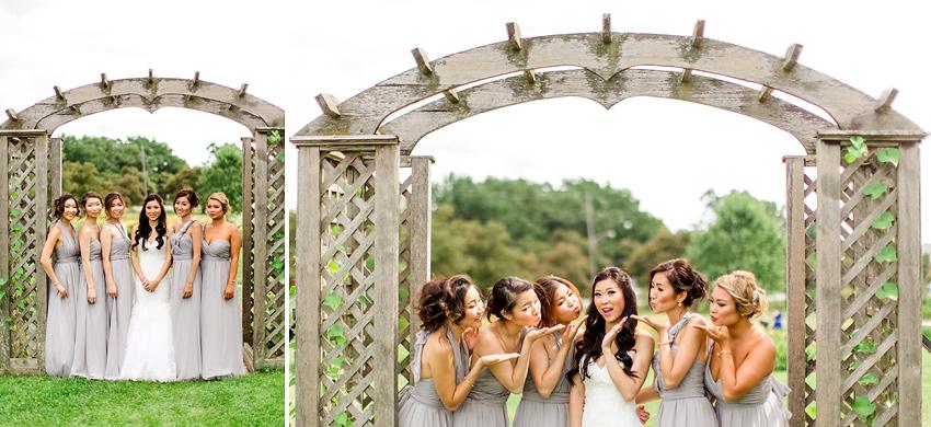 chateau_laurier_wedding_031
