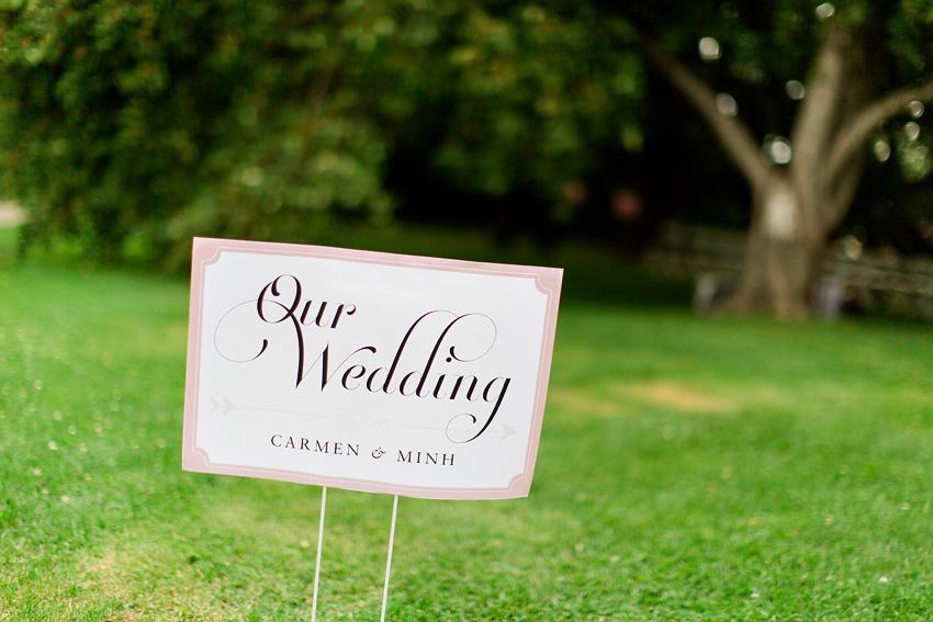 chateau_laurier_wedding_032