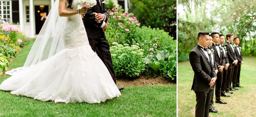 chateau_laurier_wedding_033
