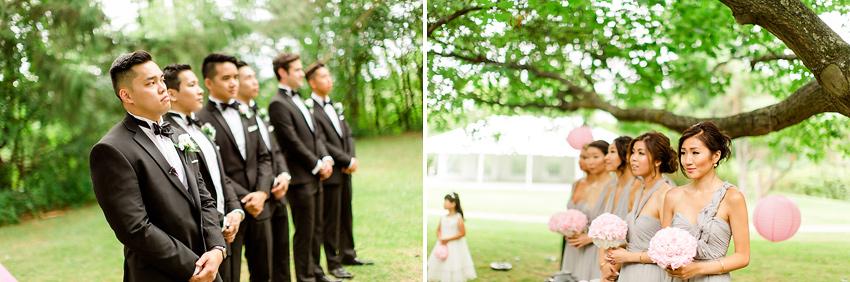 chateau_laurier_wedding_034