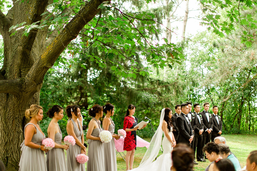 chateau_laurier_wedding_036