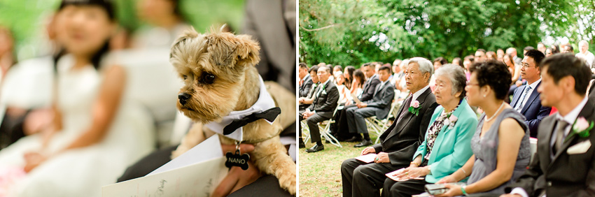 chateau_laurier_wedding_037