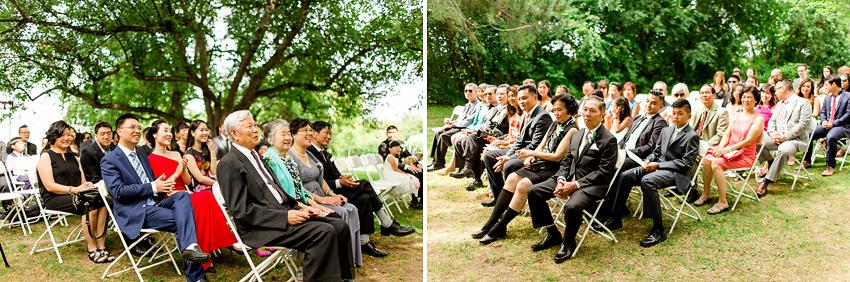 chateau_laurier_wedding_038