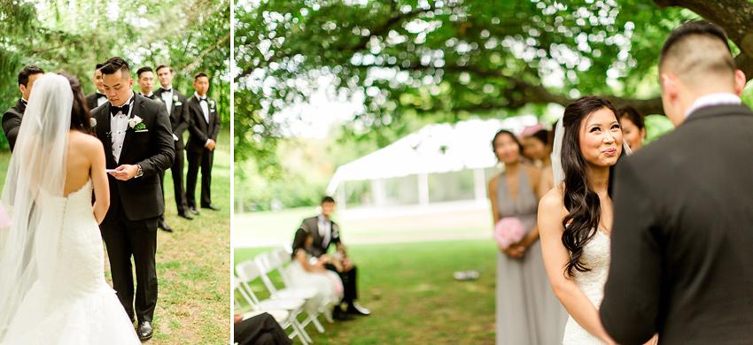 chateau_laurier_wedding_039