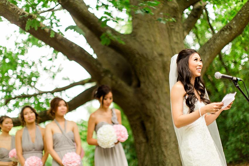 chateau_laurier_wedding_040