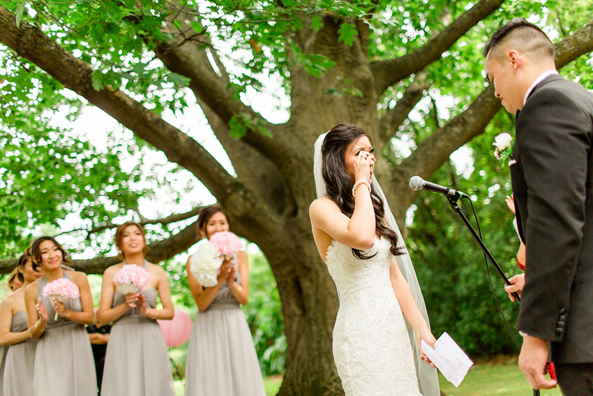 chateau_laurier_wedding_042
