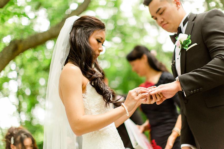 chateau_laurier_wedding_044