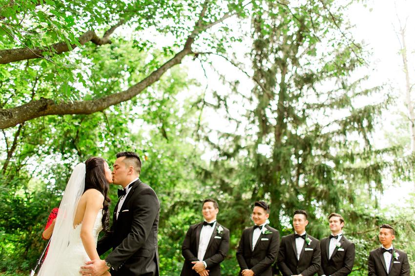 chateau_laurier_wedding_045