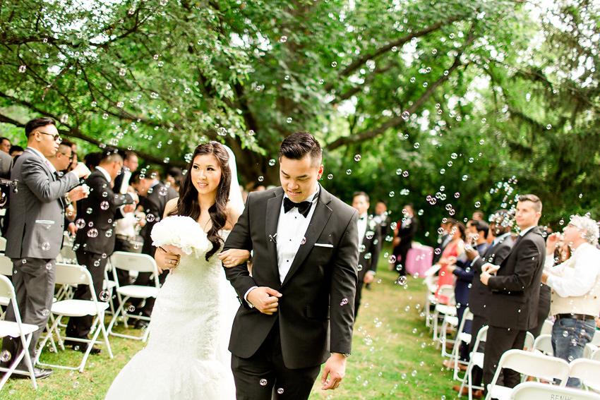 chateau_laurier_wedding_046