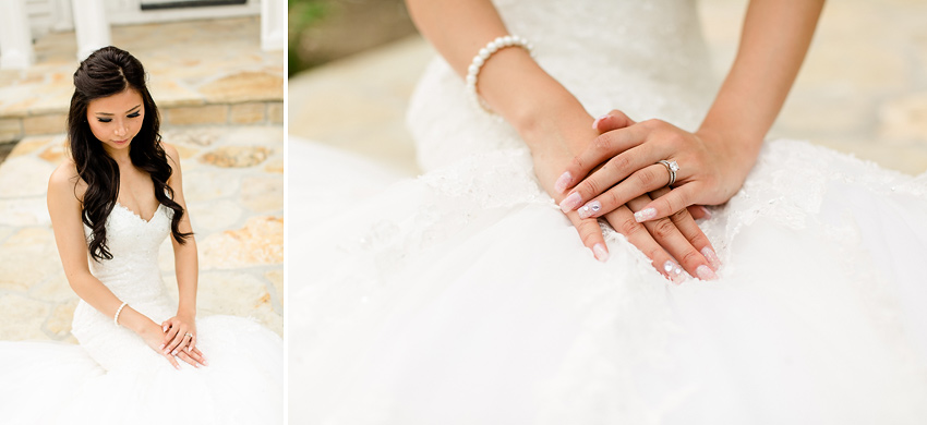 chateau_laurier_wedding_048