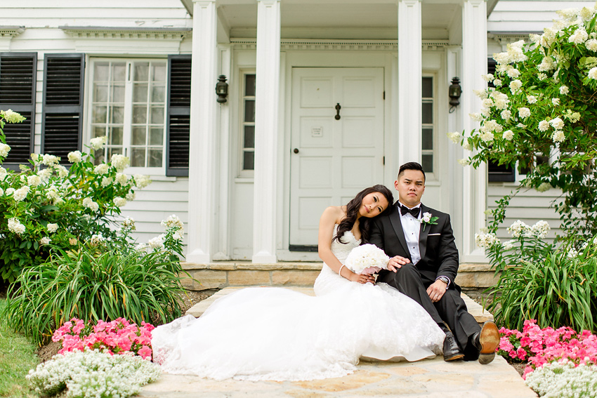 chateau_laurier_wedding_049