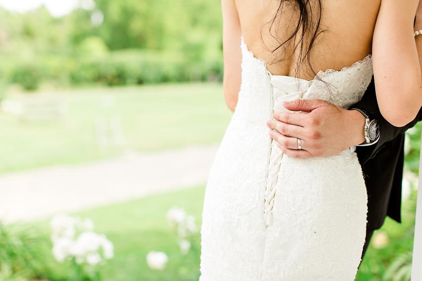 chateau_laurier_wedding_050