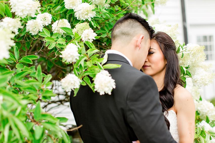 chateau_laurier_wedding_051