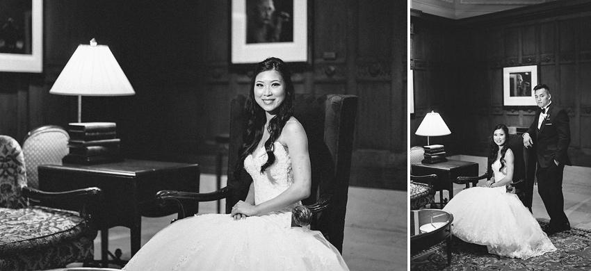 chateau_laurier_wedding_052