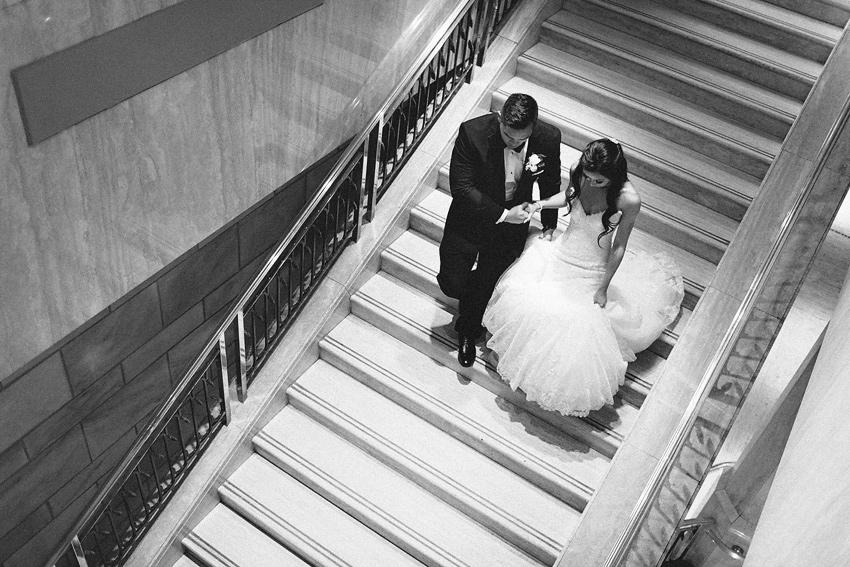 chateau_laurier_wedding_053