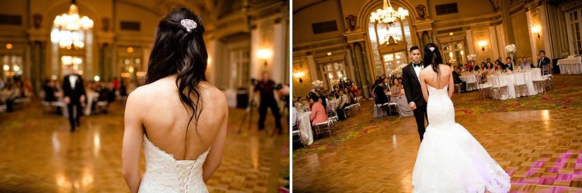 chateau_laurier_wedding_056