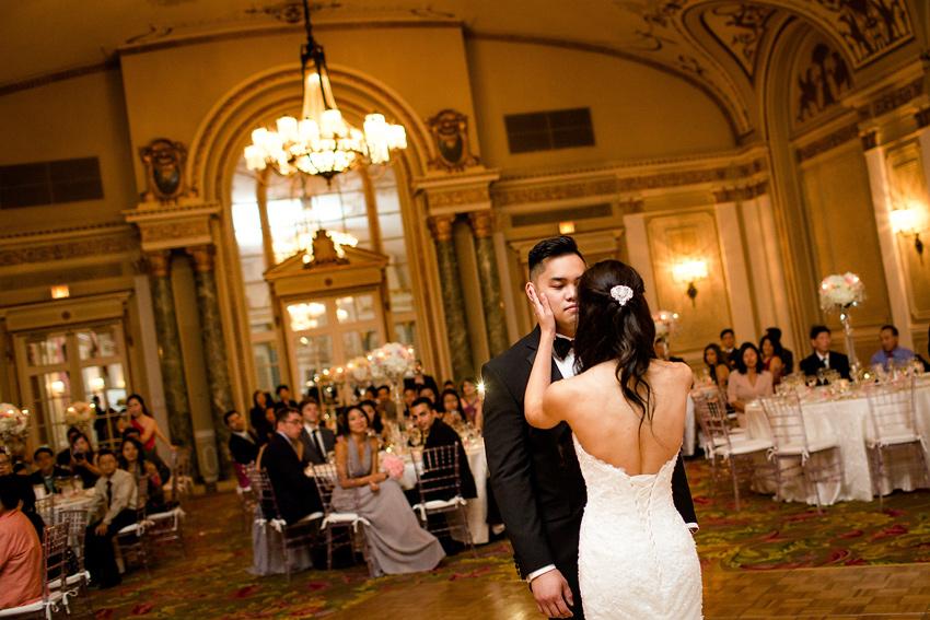 chateau_laurier_wedding_057