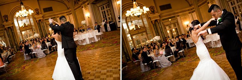 chateau_laurier_wedding_059