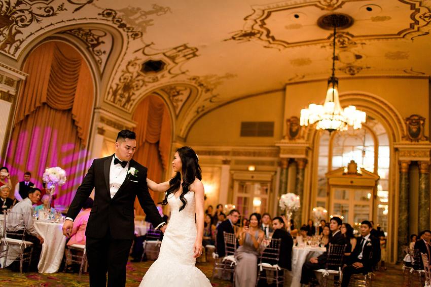 chateau_laurier_wedding_060
